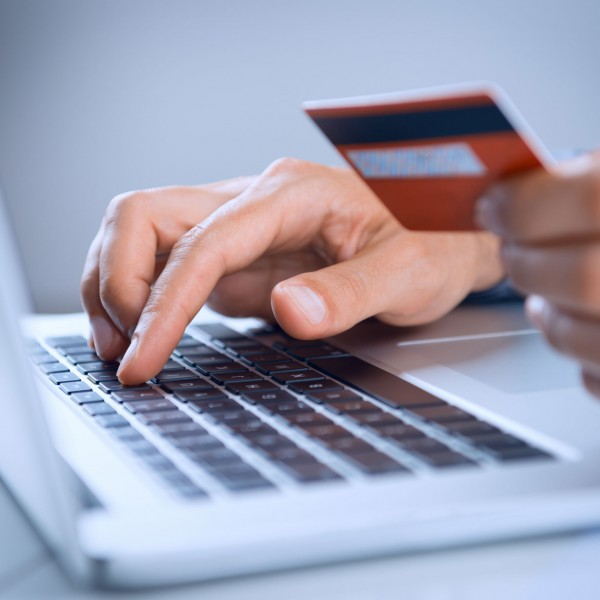 man-making-payment-online-web